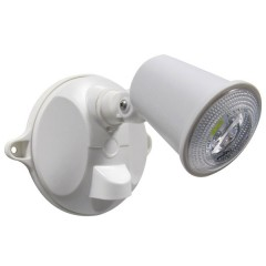 55-138 LED Spotlight 10W (White)