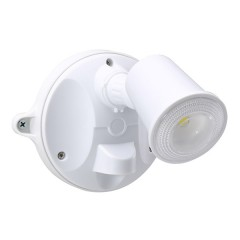 55-153 LED Spotlight 10W (White)