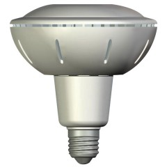 High Frequency PAR38 Sensor Lamp