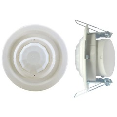 55-465 360 Degree Flush Mount Sensor