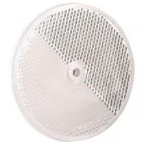 Door Beam - Outdoor Photoelectric Beam & Reflector