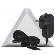 45-300 Door Beam - Paradoor Detector Kit