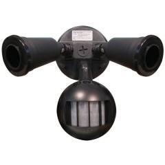 Twin Spot Sensor (Black)