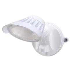 55-145 Single LED Spotlight 20W (White)