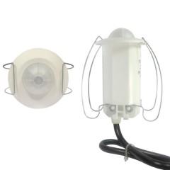 55-368 360 Degree Mini Presence Detector