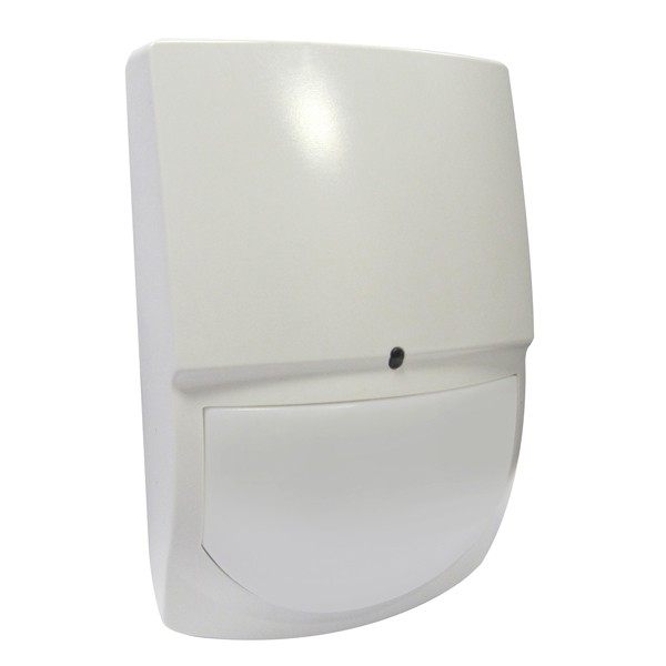 50-040 Passive Infrared Detector 12V DC