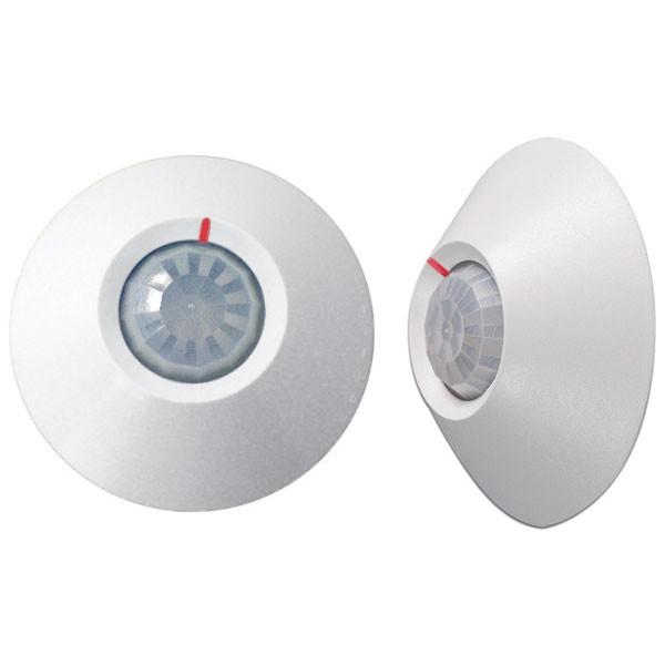 50-360 Passive Infrared Detector