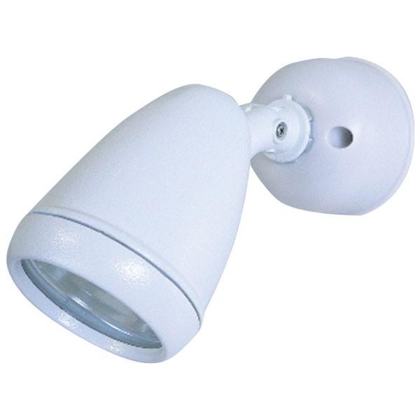 55-116 Single Halogen Lamp Pack G9 (White)